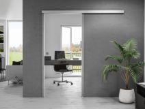 Afbeelding van Wand en Plafondmontage PL50