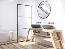 Afbeelding van Spiegels en planchets