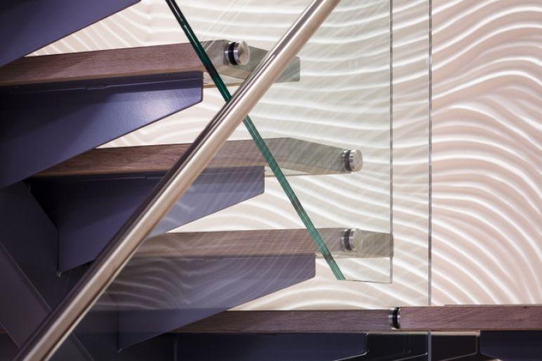 Afbeelding van Nijhof Wassink Hoofdkantoor - Complete glasoplossingen
